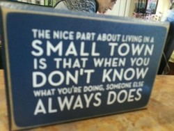 NICE 
