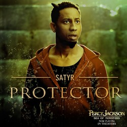 SATYR 