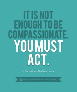 IT NOT 