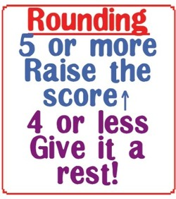 Roundin 