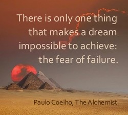 There is only qfiétÅlkg 