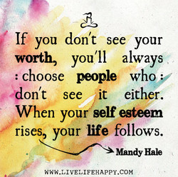 If you don't see your 