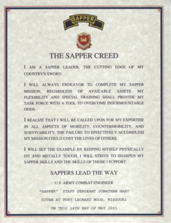 + P PER 