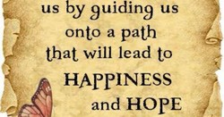 us by 9uidin9 us 