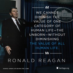 WE CANN 