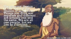 ion 