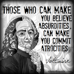 THOSE WHO MAKE 