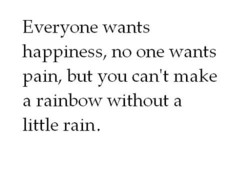 Everyone wants 