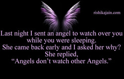 rishikajain.com 