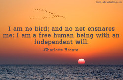 OuotesEverlestingÆom 