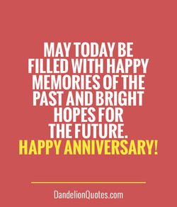 MAYTODAYBE 
