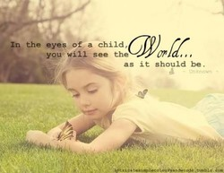 onc