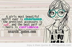 A airls rmst beautiful 