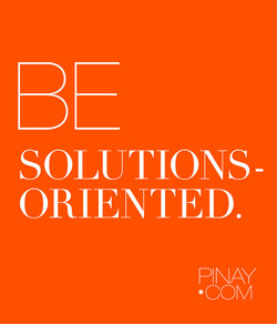 SOLUTIONS- 