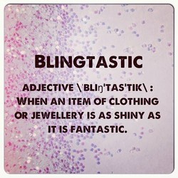 .1 