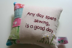 Any day s 