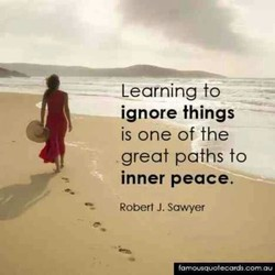 Learning to 