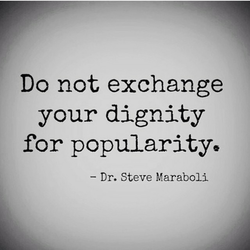 Do not exchange 