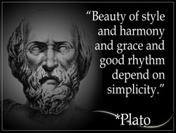 Beauty of style 