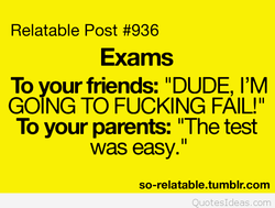 Relatable Post #936 