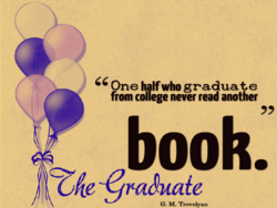 One h Ifwho graduate 