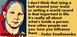 I don't think that tying a 