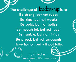fcadcrship 