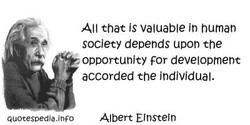 quotespedia.info 
