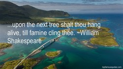 .uponthe next tree 