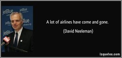 jetBl••• 