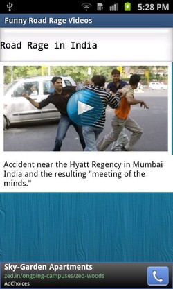 5:28 PM 