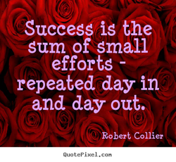 Auceesg is the 