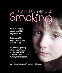 I Wf6H I Could 