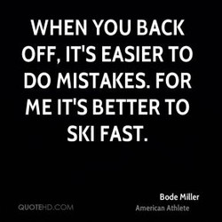 WHEN YOU BACK 