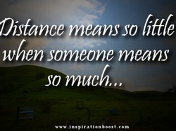 Visfance means so [ifffe 
