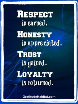 RESPECT 