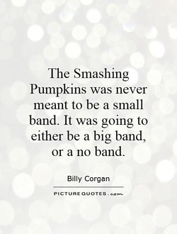 The Smashing 