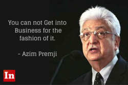 You can not Get into 