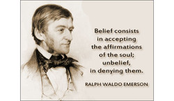 Belief consists 