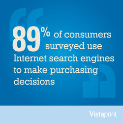 0/0 of consumers 