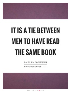 IT IS A TIE BETWEEN 