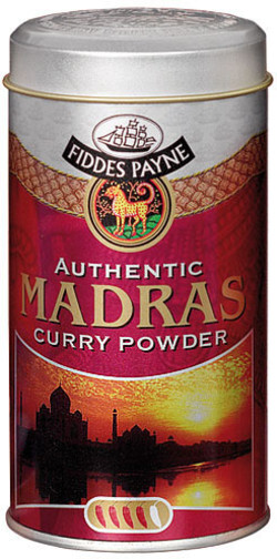 ODES 