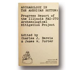 ARCHAEOLOGY IN 