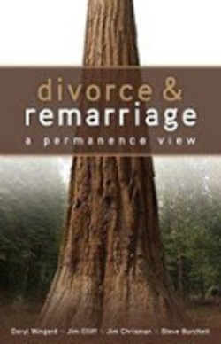 divorce & 