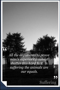Ali the årÖümentsato pi•ove• 
