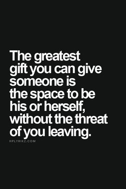The gæatest 