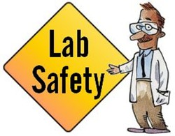 Lab 