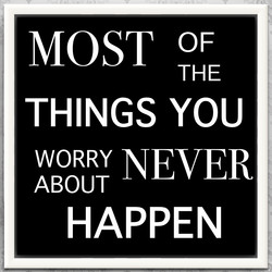 OF 