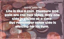 s@arcQotes.com 