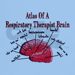Atlas Of A 